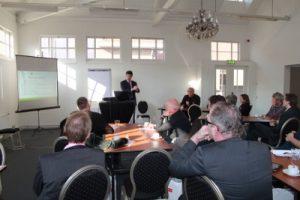 seminar-vormen-van-flexwonen-2van2-6-maart-2014