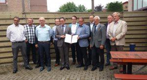 ondertekening-convenant-holland-rijnland-27-juni-2014