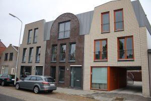 kleinschalige-huisvesting-roosendaal