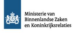 logo-bzk