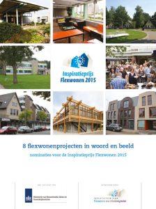 brochure-ip2015