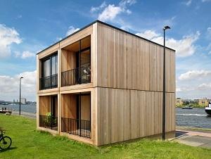 finch-buildings1