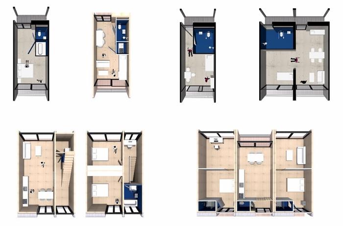 finch-buildings5