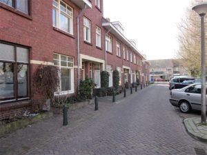 het-jongerenhuis-eindhoven