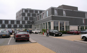 hotel-westland