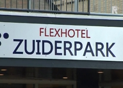 hotelflexforce7