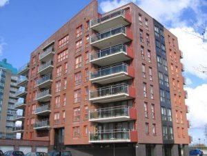 housingsolutions1