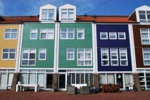 housingsolutions2