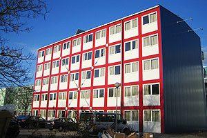 labour-hotel-diemen-2