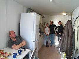 labour-hotel-diemen-4