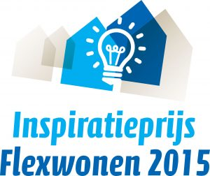 logo-ip2015