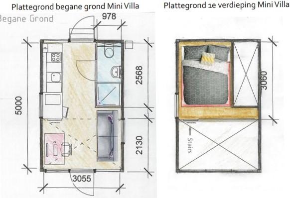 mv-minivilla2