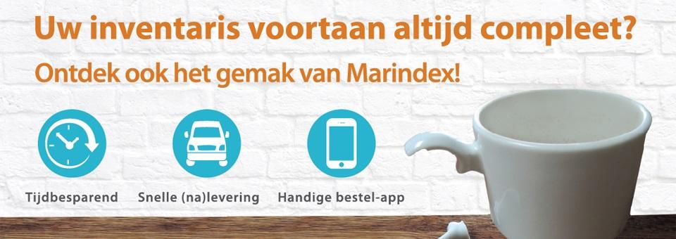 marindex-4