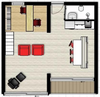 woodyshousing2