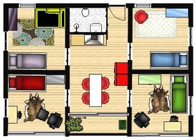 woodyshousing3