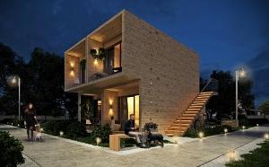 woodyshousing4