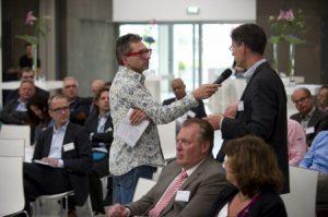 bijeenkomst-haaglanden-1van2-20-juni-2012