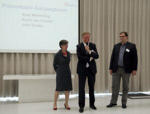 bijeenkomst-haaglanden-2van2-20-juni-2012