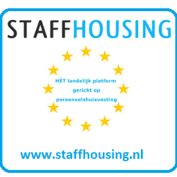 logo-staffhousing-1