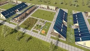 solarcabin-1