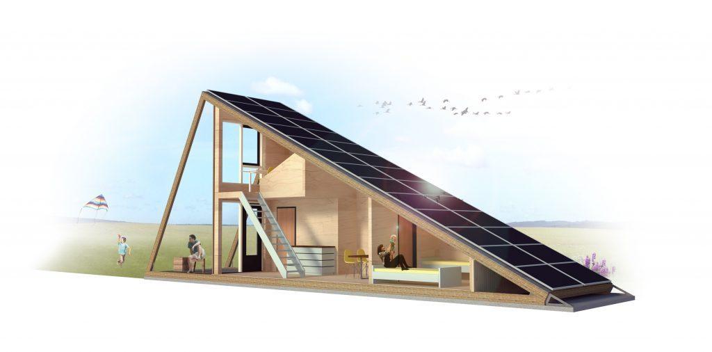 solarcabin-2