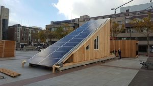 solarcabin-3
