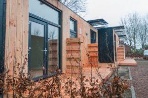 Vivax Houses-18